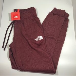 🆕 The North Face Joggers